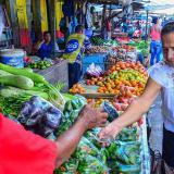 Se mantienen expectativas de alzas en los precios de alimentos