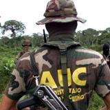Investigarán a Postobón por presunta financiación a paramilitares