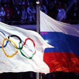 Según informe, Gobierno ruso participaba en el dopaje de sus deportistas