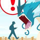 Hombre dispara contra jóvenes que jugaban Pokemon Go frente a su casa