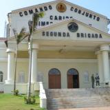 Este viernes se firma convenio sobre traslado del Batallón Paraíso al Distrito de Barranquilla
