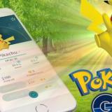 El estudio Legendary llevará Pokémon al cine