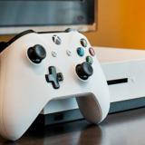 La XBox One S llegará a Norteamérica en agosto