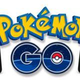 Pokemon Go ya está disponible en Colombia para iOS y Android