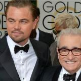 Scorsese y DiCaprio documentan el cambio climático