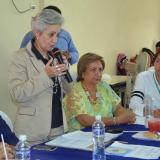 ICBF y Alcaldía de Sincelejo buscan salvar convenio para primera infancia