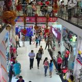 Comerciantes del Centro intensificarán estrategias de seguridad