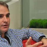 Pablo Felipe Robledo, superintendente de la SIC.