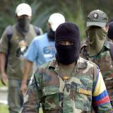 El costo de la reintegración de la guerrilla