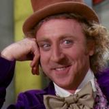 Muere el actor Gene Wilder, quien encarnó a Willy Wonka