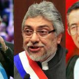 Conozca los presidentes destituidos de algunos países de América Latina