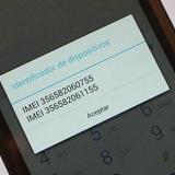 Se superó la meta del registro de Imei de equipos móviles: Mintic