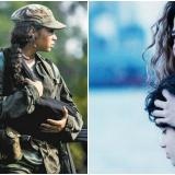 'Anna' y 'Alias María', candidatas de Colombia en los premios Óscar y Goya