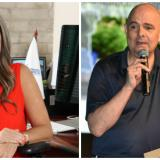 El papel de los empresarios en el posconflicto, a debate en Caribe Biz Forum
