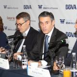 Bancamía ha entregado 342.000 créditos en Colombia