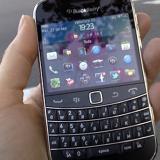 BlackBerry pone fin a una era: ya no fabricará teléfonos