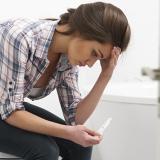 En Atlántico, 49% de las adolescentes no usa anticonceptivos