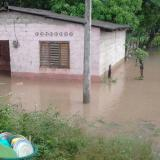 Alerta roja en Magdalena por desbordamientos de ríos