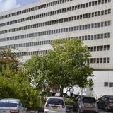 Ministerio del Trabajo sanciona al Hospital Universitario de Cartagena por presunta intermediación laboral