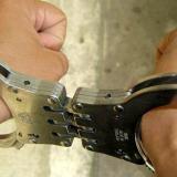 Capturan a alias Tocayo, solicitado en extradición por el delito de narcotráfico