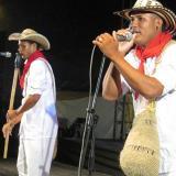 Arranca Festival de Gaitas en el municipio de Ovejas
