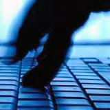 Colombia se suma a una iniciativa de Europol contra el cibercrimen