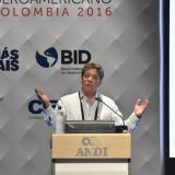 Situación de Venezuela pone en riesgo a las empresas y el derecho al trabajo: empresarios