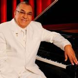 Seis canciones para celebrar los 80 años de Alci Acosta
