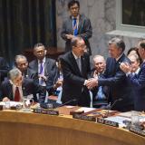 ONU lanza Ultimátum a Colombia en Derechos Humanos