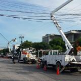 Minminas exige a Gas Natural capitalizar Electricaribe