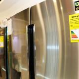 La etiqueta energética, un factor de ahorro para tener en cuenta a la hora de comprar
