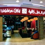Juan Valdez entra al mercado brasileño en más de 100 puntos de venta