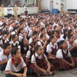Colegio Metropolitano de Soledad 2000 mantiene su buen rendimiento