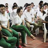 La educación de Sucre entre retos y logros
