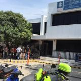Detienen a 30 personas en Chibolo y San Ángel, Magdalena