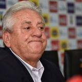 Condenan a 10 años de prisión a expresidente de Federación Ecuatoriana Fútbol