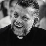 Debate en Twitter entre padre Linero y cristianos