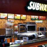 Subway cerraría 200 restaurantes por nueva reforma tributaria