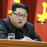 Países de Asia se unen al duelo por muerte de Castro