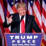 """Trump pondrá fin al """"acuerdo"""" con Cuba si el castrismo no se abre a mejorarlo"""