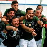 EL HERALDO jugará la final de la Copa Acord