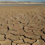 Gestión del Riesgo pide a autoridades regionales tomar medidas ante sequía
