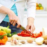 Alimentos para una sana digestión posdiciembre
