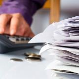 Minhacienda presentó calendario para pago de impuestos en 2017