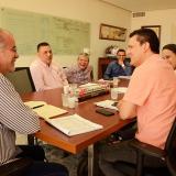 Edusuerte aprueba presupuesto de $1.200 millones para 2017