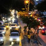 En vigencia descuento del 10% en pago de derecho de tránsito