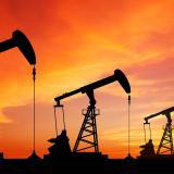 El petróleo y sus derivados serán objeto de análisis en el congreso nacional en Barranquiilla.