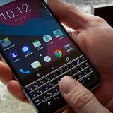 Blackberry regresa, esta vez con teclado físico