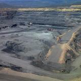 En 2016 Cerrejón finalizó con exportación de 32.4 millones de toneladas de carbón