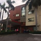 Fallece niño wayuu de dos meses por desnutrición en Barranquilla
